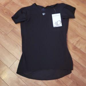 Pearl Izumi t shirt